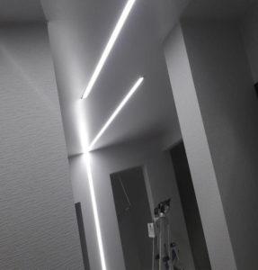 Студия дизайн потолков