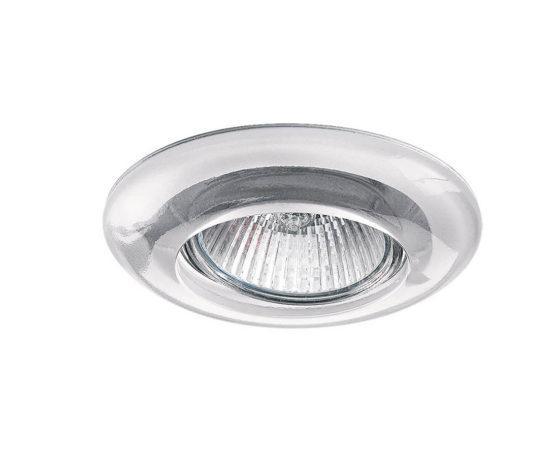Встраиваемый светильник Lightstar Anello