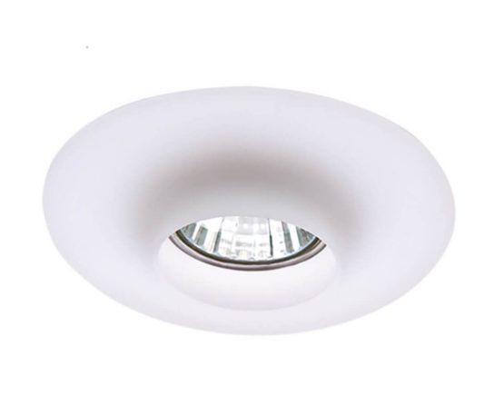 Lightstar Fritella светильник