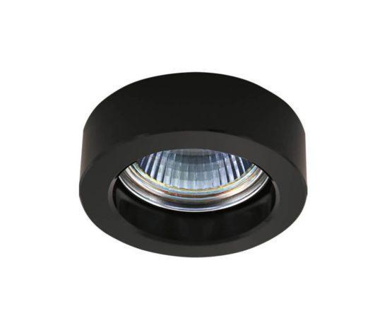 Встраиваемый светильник Lightstar Lei Mini