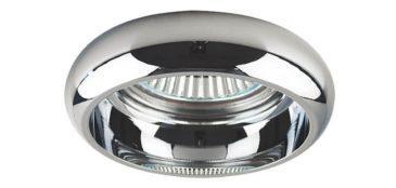 Встраиваемый светильник Lightstar Tondo