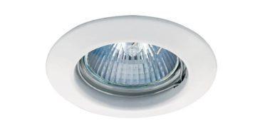 светильник Lightstar Lega
