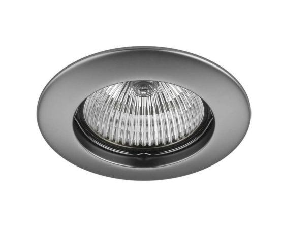 светильник Lightstar Teso