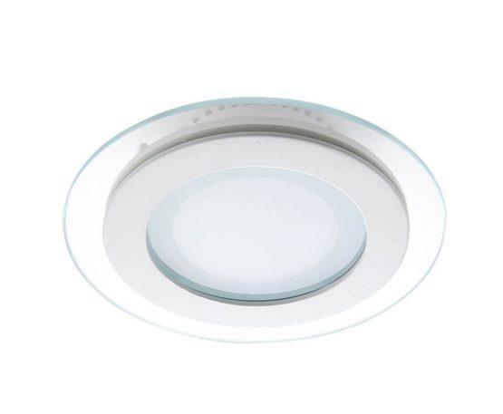 Встраиваемый светильник Lightstar Acri LED
