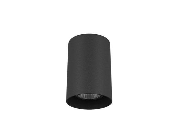 Потолочный светильник Lightstar Rullo 216487