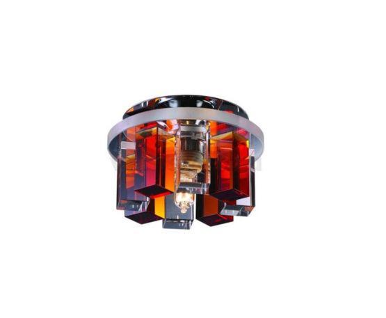 Встраиваемый светильник Novotech Caramel 369353