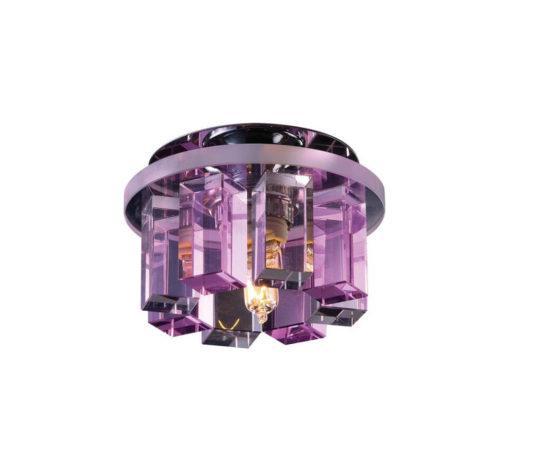 Встраиваемый светильник Novotech Caramel 369354