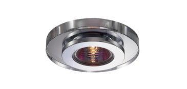 Встраиваемый светильник Novotech Cosmo