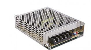 Трансформатор для светодиодной ленты 100W