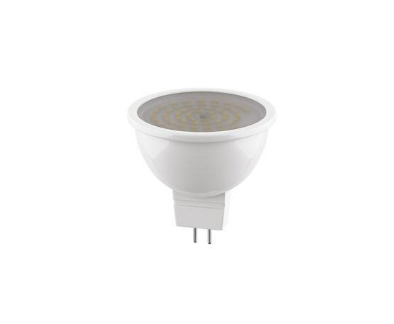 Лампа LED MR16 Gu5.3