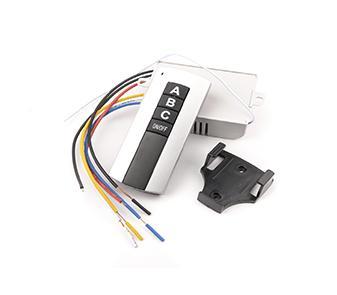 RF-выключатель беспроводной дистанционный