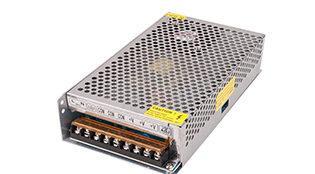 Трансформатор для светодиодной ленты 250W